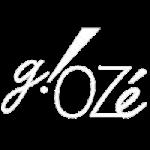 G! Ozé