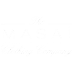 The Masai Clothing Company